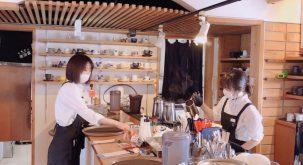 豊平店 営業時間と世界注目のスーパーフー